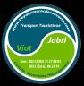 www.voyage-maroc-decouverte.com